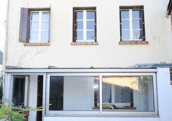 Vente Maison 4 pièces 59m² Cany-Barville (76450) - Photo 1