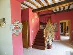 Vente Maison 15 pièces 385m² Saint-Valery-en-Caux (76460) - Photo 3