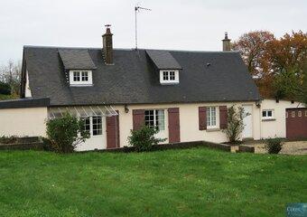 Vente Maison 5 pièces 77m² Veulettes-sur-Mer (76450) - Photo 1