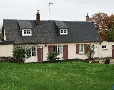 Vente Maison 5 pièces 77m² Veulettes-sur-Mer (76450) - photo