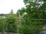 Vente Appartement 3 pièces 60m² Saint-Valery-en-Caux (76460) - Photo 6