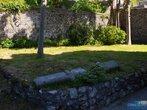 Vente Maison 5 pièces 99m² Saint-Valery-en-Caux (76460) - Photo 4