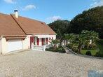 Vente Maison 4 pièces 93m² Veulettes-sur-Mer (76450) - Photo 6