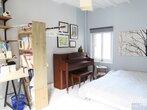 Vente Maison 4 pièces 103m² Saint-Valery-en-Caux (76460) - Photo 8