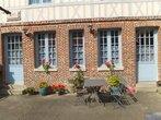 Vente Maison 5 pièces 105m² Saint-Valery-en-Caux (76460) - Photo 4