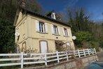 Vente Maison 6 pièces 116m² Veulettes-sur-Mer (76450) - Photo 4