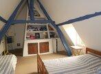 Vente Maison 8 pièces 190m² Saint-Valery-en-Caux (76460) - Photo 8