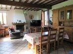 Vente Maison 6 pièces 121m² Saint-Valery-en-Caux (76460) - Photo 2