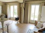 Vente Appartement 5 pièces 106m² Saint-Valery-en-Caux (76460) - Photo 2