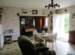 Vente Maison 5 pièces 137m² Cany-Barville (76450) - Photo 2