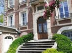 Vente Appartement 1 pièce 28m² Saint-Valery-en-Caux - Photo 4