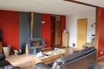 Vente Maison 6 pièces 165m² Veulettes-sur-Mer (76450) - Photo 2