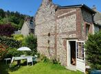 Vente Maison 8 pièces 125m² Saint-Valery-en-Caux - Photo 4
