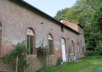 Vente Maison 6 pièces 188m² Saint-Valery-en-Caux - Photo 1