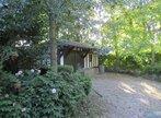 Vente Maison 3 pièces 59m² Saint-Valery-en-Caux (76460) - Photo 4
