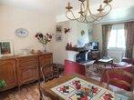 Vente Maison 5 pièces 93m² Saint-Valery-en-Caux (76460) - Photo 2