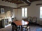Vente Maison 7 pièces 180m² Veulettes-sur-Mer (76450) - Photo 3