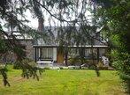 Vente Maison 7 pièces 138m² Saint-Martin-aux-Buneaux (76450) - Photo 1