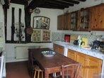 Vente Maison 5 pièces 110m² Veulettes-sur-Mer (76450) - Photo 8
