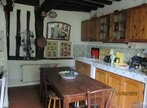 Vente Maison 5 pièces 110m² Veulettes-sur-Mer (76450) - Photo 3
