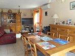 Vente Maison 5 pièces 112m² Veulettes-sur-Mer (76450) - Photo 2