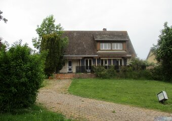 Vente Maison 5 pièces 137m² Saint-Valery-en-Caux (76460) - Photo 1