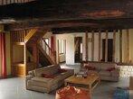 Vente Maison 8 pièces 230m² Cany-Barville (76450) - Photo 3