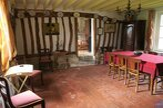Vente Maison 6 pièces 163m² Saint-Valery-en-Caux (76460) - Photo 6