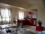 Vente Maison 5 pièces 101m² Saint-Riquier-ès-Plains (76460) - Photo 2