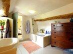Vente Maison 5 pièces 106m² Saint-Valery-en-Caux - Photo 9