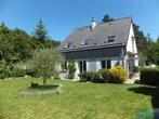Vente Maison 7 pièces 360m² Saint-Valery-en-Caux (76460) - Photo 2