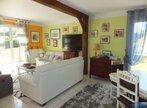Vente Maison 5 pièces 131m² Saint-Valery-en-Caux (76460) - Photo 3