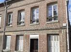 Vente Maison 4 pièces 65m² Saint-Valery-en-Caux - Photo 1