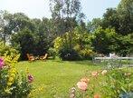 Vente Maison 6 pièces 180m² Saint-Valery-en-Caux (76460) - Photo 4