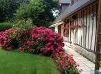 Vente Maison 6 pièces 135m² Saint-Valery-en-Caux - Photo 1
