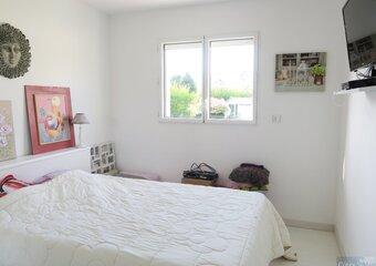 Vente Maison 4 pièces 103m² Saint-Valery-en-Caux (76460)