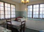 Vente Maison 8 pièces 206m² Saint-Valery-en-Caux (76460) - Photo 5