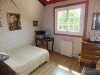 Vente Maison 5 pièces 93m² Saint-Valery-en-Caux (76460) - Photo 7
