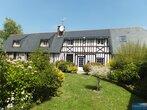 Vente Maison 6 pièces 180m² Saint-Valery-en-Caux (76460) - Photo 1