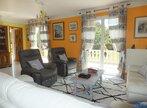 Vente Maison 5 pièces 131m² Saint-Valery-en-Caux (76460) - Photo 2