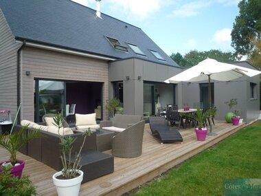 Vente Maison 7 pièces 180m² Saint-Valery-en-Caux (76460) - photo