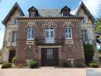 Vente Maison 10 pièces 275m² Saint-Valery-en-Caux (76460) - Photo 1