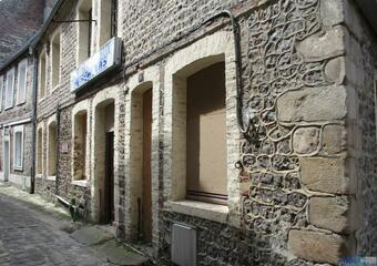 Vente Immeuble 245m² Saint-Valery-en-Caux - Photo 1