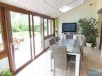 Vente Maison 7 pièces 146m² Saint-Valery-en-Caux (76460) - Photo 8