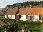 Vente Maison 3 pièces 66m² Saint-Valery-en-Caux (76460) - Photo 1
