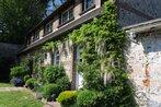 Vente Maison 6 pièces 175m² Saint-Valery-en-Caux (76460) - Photo 4