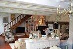 Vente Maison 6 pièces 175m² Saint-Valery-en-Caux (76460) - Photo 2