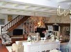 Vente Maison 6 pièces 175m² Saint-Valery-en-Caux - Photo 2
