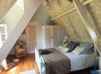 Vente Maison 6 pièces 180m² Saint-Valery-en-Caux (76460) - Photo 8