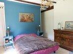 Vente Maison 7 pièces 127m² Saint-Valery-en-Caux (76460) - Photo 8